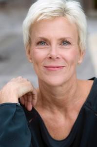 Cynthia Fray