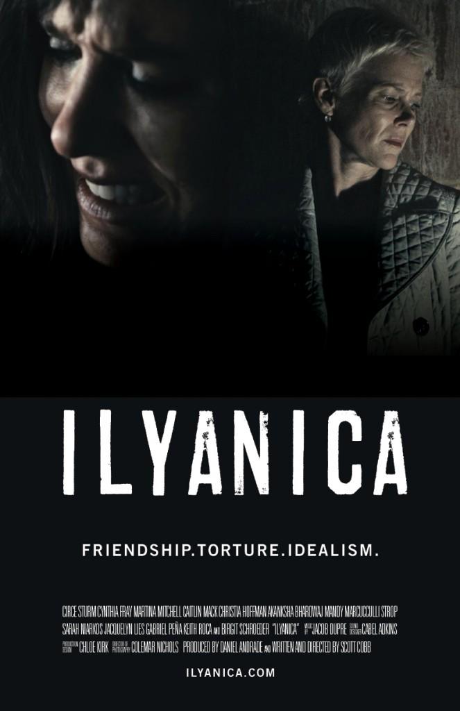 IlyanicaPoster_FINAL_web_large