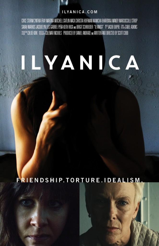 IlyanicaPoster_FINAL_web_large2