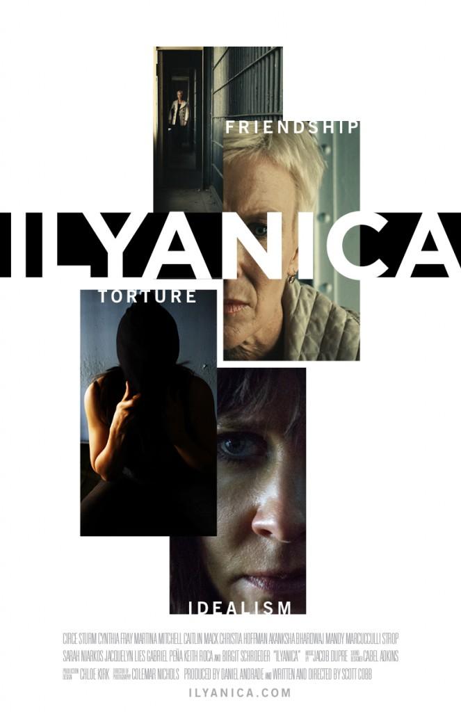 IlyanicaPoster_FINAL_web_large4
