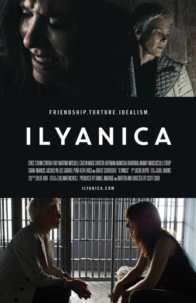 IlyanicaPoster_FINAL_web_large5