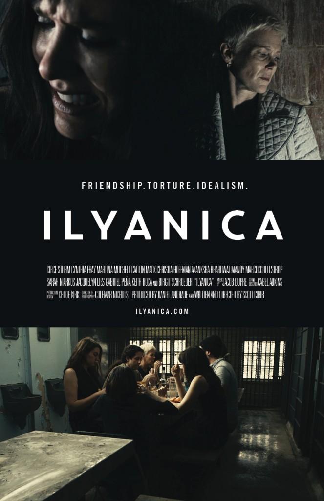 IlyanicaPoster_FINAL_web_large6