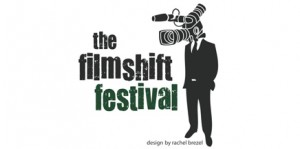 welcome-to-filmshift