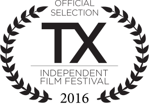 TIXFF16-laurel-black