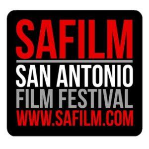 SAFILM_Type_L