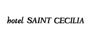 HSC logo line-01